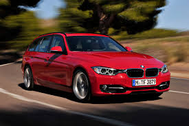 red bmw bmw 3 series red at auto new car blog