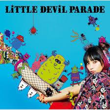 parade dvd j pop parade cd dvd limited edition