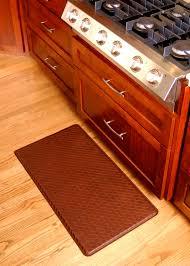 kitchen cushion floor mat canada u2013 zonta floor