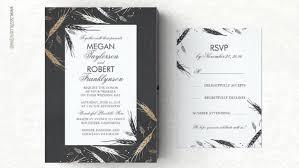 cheap fall wedding invitations rustic wedding wedding invitations by jinaiji