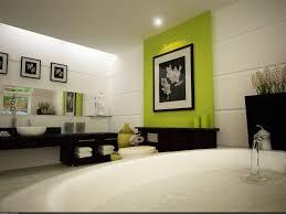 bathroom best paint for bathroom woodwork popular bathroom