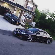 acura integra stance rsx air suspension all the best suspension in 2017