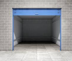 Seeking Near Me Self Storage Near Me Redlands Secure Self Storage