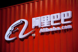 alibaba target market alibaba has a new target market russia payment week