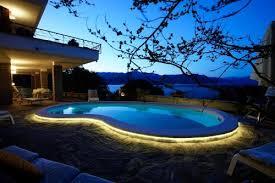 chambre d hote lac majeur les 10 meilleurs b b chambres d hôtes à stresa italie booking com
