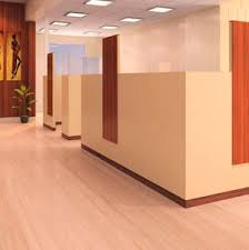antibacterial flooring all architecture and design manufacturers