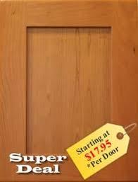Horizon Cabinet Doors Horizon Cabinet Door Co Appl Mldg W Glass M1 Bead Kitchen