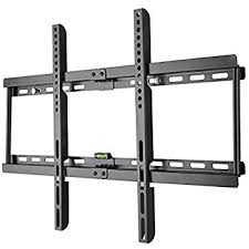 amazon 50 inch tv 200 black friday seiki bps ultra slim tv wall mount bracket for 32 70 inch lg amazon co