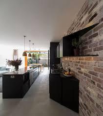 kitchen room beadboard backsplash modern outdoor furniture