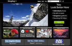 flickr picasa and smugmug shootout web appstorm