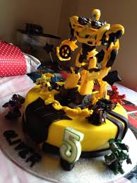 transformers birthday cake the 25 best transformers birthday cakes ideas on
