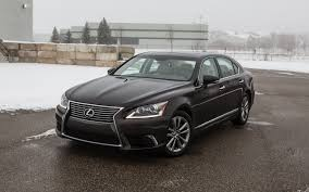 lexus ls 460 ugly wheels poll do you like the 2015 camry design more or less than 12 14