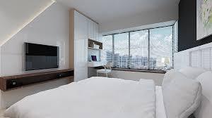 Bedroom Design Ideas Singapore Google Search Rooms Ideas - Interior design ideas singapore