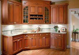 cabinet contemporary kitchen cabinets design cool ts modern