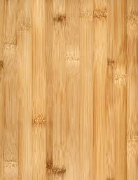 Ifloor Reviews by Bamboo Flooring Buying Guide