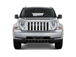 100 jeep liberty 2006 owners manual liberty fuse diagram