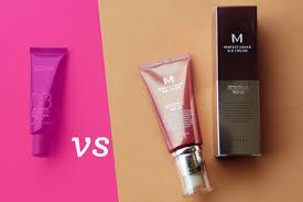 best bb in korea bargains the best korean makeup for your buck seoulist