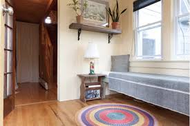 Catskills Bed And Breakfast Stay In A Funky 1930s Catskills Farmhouse Yoga Room Included For