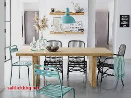 la redoute table de cuisine table la redoute bois pour idees de deco cuisine l gant id es salle