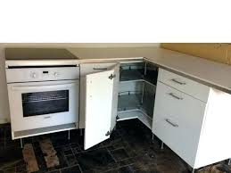 ikea meubles cuisine ikea element haut cuisine globr co