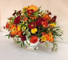 west palm beach florist flower delivery by burst of class florist