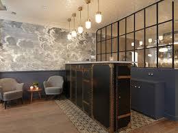 designer hotel designer creates new boutique hotel in design