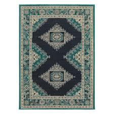 turquoise u0026 teal home decor color theory hayneedle