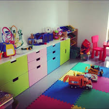 Ikea Kids Room Storage by 133 Best Stuva Images On Pinterest Kidsroom Babies Rooms And