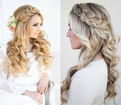 of the hairstyles images 207 best braided hairstyles images on pinterest braids hair