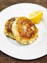 salmon fishcakes jamie oliver