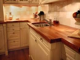 crosley furniture cambridge natural wood top kitchen island in