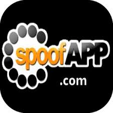 spoofapp apk spoofapp apk 2 5 only in downloadatoz more apps than