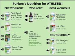 purium transformation 88 best purium 10 day transformation images on