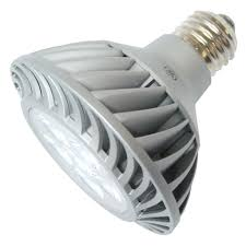 par30 lamp lighting and ceiling fans
