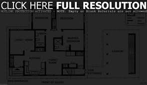 simple house blueprints modern plans home design pics with