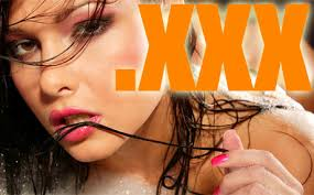 XXX Tv Online