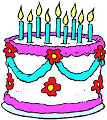 a birthday cake birthday cake free clip free clip