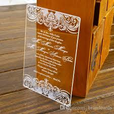 damask wedding invitations 50 free customized engraved damask wedding invitation cards with