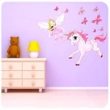 stickers repositionnables chambre bébé stickers repositionnables chambre bebe sticker papillons et