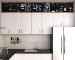above kitchen cabinet design ideas 17 creative above kitchen cabinet decor ideas roomdsign