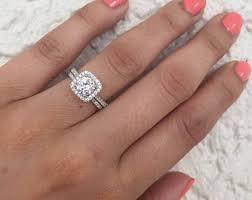 ring set ring set etsy