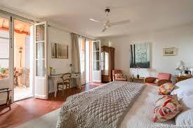 chambre d hote lit et mixe chambre d hote lit et mixe une maison d h tes de charme au coeur du