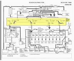 w220 wiring diagram 2000 jeep wrangler fuse can am fancy mercedes