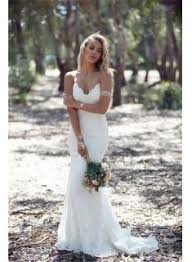 wedding dresses with straps new cheap wedding dresses lace wedding dresses wedding dress