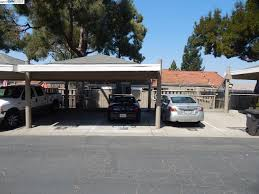 concord ca condos townhomes duets u0026 patio homes for sale