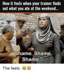 Shame On You Meme - 25 best memes about shame shame shame shame shame shame memes