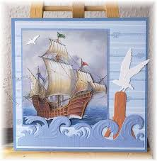Nautical Themed Christmas Cards - 230 best marina images on pinterest nautical cards beach cards