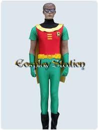 Teen Titans Halloween Costumes Coolest Halloween Teen Titans Group Costume Teen Titans Cyborg
