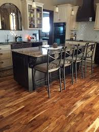 Acacia Wood Laminate Flooring Acacia Natural Plank Hardwood Flooring Acacia Confusa Wood