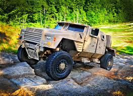 gmc jeep competitor here are the 3 military vehicles vying to replace the humvee
